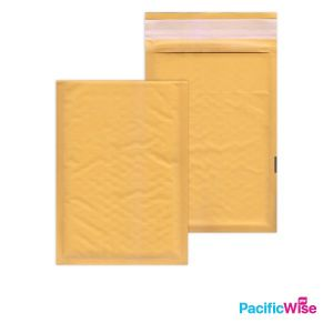 Jiffy Lite Bubble Cushion Envelope