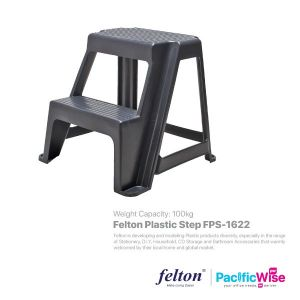 Felton Plastic Step (FPS 1622)
