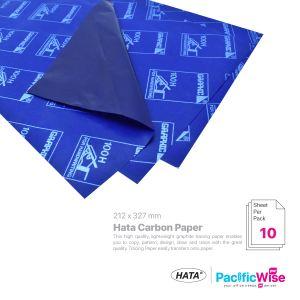 Hata Carbon Paper