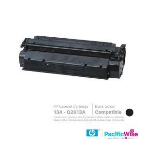 HP 13A LaserJet Toner Cartridge Q2613A (Compatible)