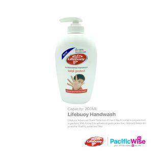 Lifebuoy Handwash 200ml
