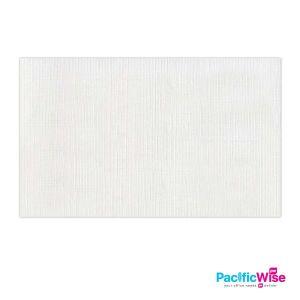 Cut Sheet Paper A1 Size (Linen Texture)