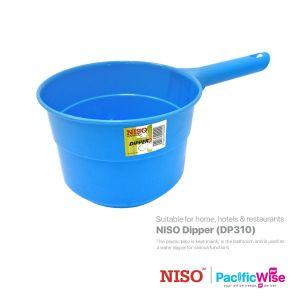 NISO Dipper (DP310)