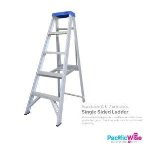 Single Sided Ladder
