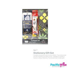 Stationery Gift Set (7)